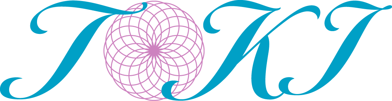 会社ロゴ-決定版